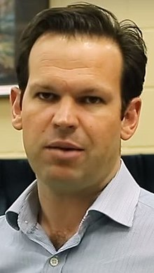 Fact check: Has Matt Canavan really been inundated with Indian mining companies?